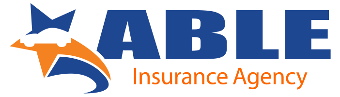 Able Auto & Cycle Insurance - North Carolina